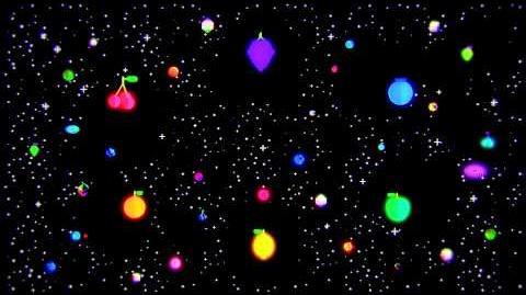 Marina and the Diamonds Wiki