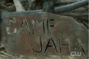 Camp Jaha.png