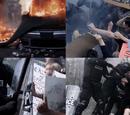2027 Augmentation Riots