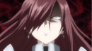 Erza after the punch.png
