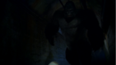 Fallout - Grodd.png