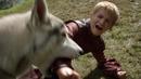 Nymeria bites Joffrey.png