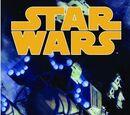 Seria Gwiezdne Wojny