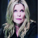 -Chancellor-Diana-Sydney-the-100-tv-show-37100325-240-240.png