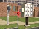 Ts2 custom apartment gg - apartment mailbox transformation.png