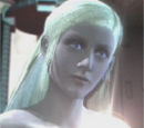 Alexia Ashford (Resident Evil)