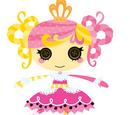 Princess Juniper