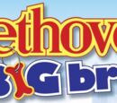 Beethoven (film series)
