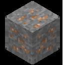 Mineral de hierro (antiguo).png