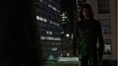 F1x01 - Oliver aconseja a Barry.png