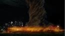 F1x01 - Barry corre contra el tornado.png