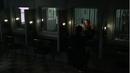 F1x01 - Barry visita a su padre en prisión.png