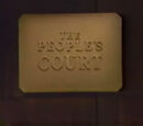 Court shows