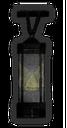 Amber Lamp (GUOS65062).png