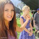 Nina-and-candice-at-jolarics-wedding-e1427481967552.jpg