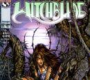 Witchblade 17