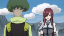 Erza's group accepts the request.png
