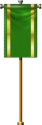 Fahne 1-Grund Erhöhung.png