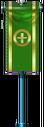 Fahne 2-Grund Erhöhung+.png