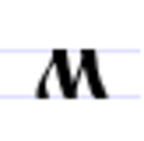 Early Cyrillic letter Myslite.png