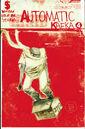 Automatic Kafka Vol 1 4 Textless.jpg