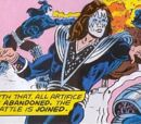 Paul Daniel Frehley (Earth-616)