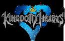 Kingdom Hearts Logo KH.png