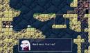 Cave Story (Nintendo eShop) Gameplay 1.png
