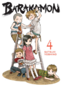 Cover 4 YenPress.png