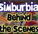 Mechanics of Simburbia