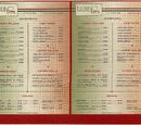 Café Luchino
