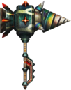 MH4-Hammer Render 016.png