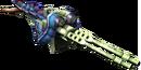 MH4U-Heavy Bowgun Render 999.png