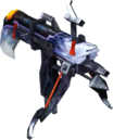 MH4U-Light Bowgun Render 999.png
