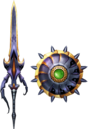 MH4U-Sword and Shield Render 998.png