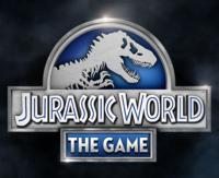Jurassic World: The Game 200px-JW_TG_logo