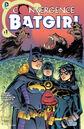 Convergence Batgirl Vol 1 1.jpg