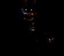 Dark Animatronics