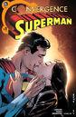 Convergence Superman Vol 1 1.jpg