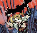 Batman: Arkham Knight Vol 1 2/Images