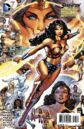 Sensation Comics Featuring Wonder Woman Vol 1 1 Variant.jpg