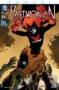 Batwoman Annual Vol 2 2.jpg