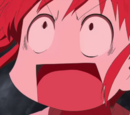 Nichijou Episode 19
