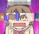 Nichijou Episode 21