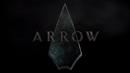 Arrow T1 secuencia.png