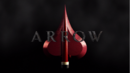Arrow T3 secuencia Draw Back Your Bow.png