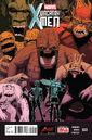 Uncanny X-Men Vol 3 33.jpg