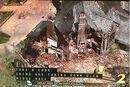2015 Salvatore Boarding House Destroyed.jpg