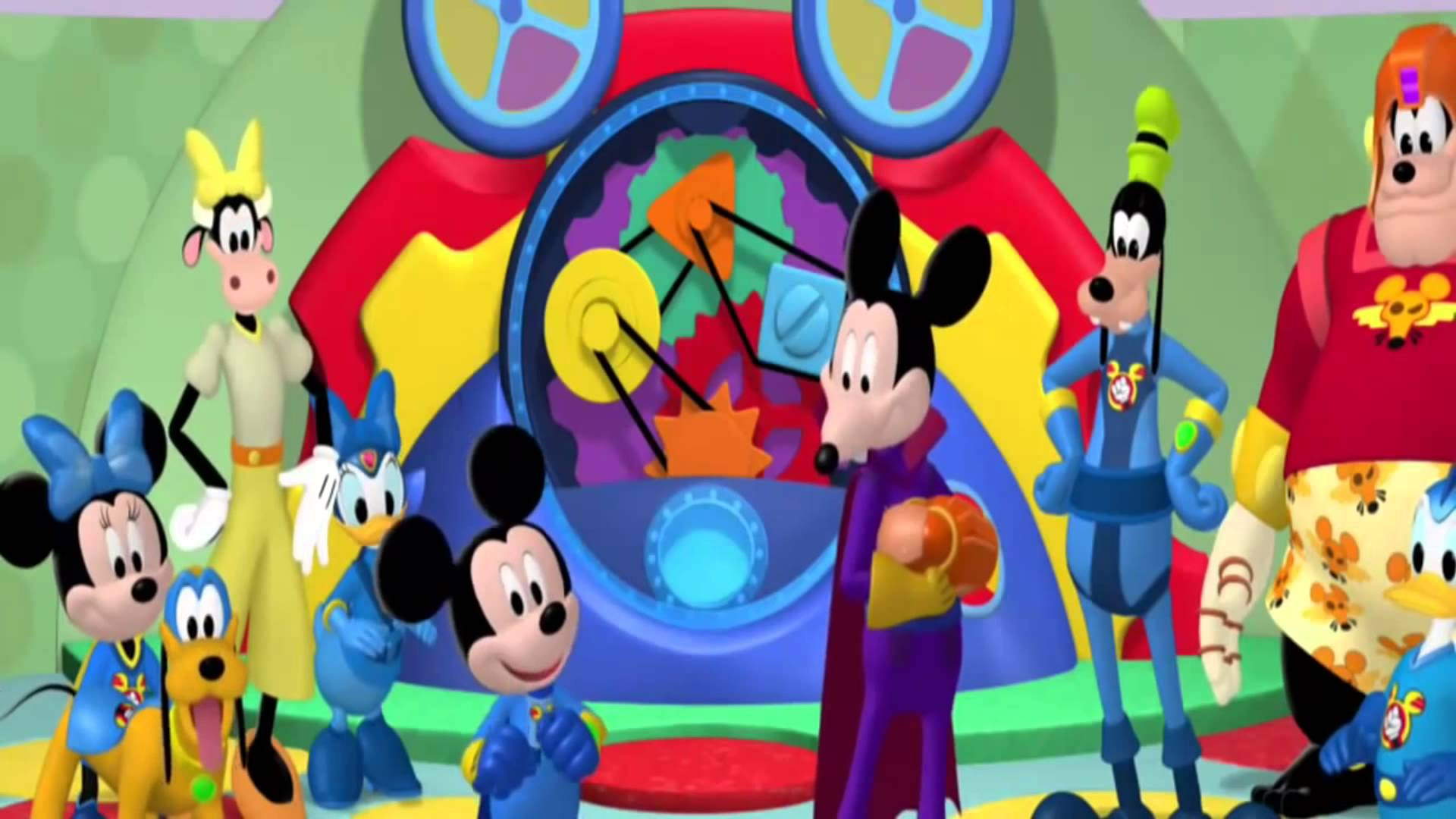 Image - Mickey-mouse-clubhouse-super-adv.jpg - Disney Wiki