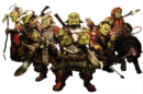 Goblin Troop.png